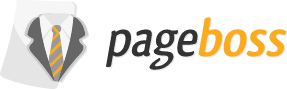PageBoss analisis SEO