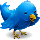 elQuique en Twitter