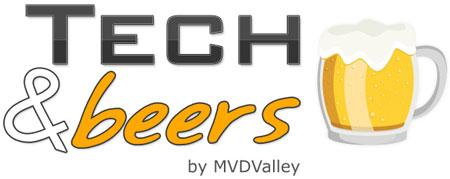 Tech&beers