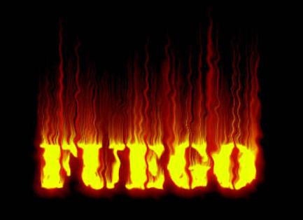 https://i0.wp.com/www.artecreativo.net/sp/imgarticulos/245/texto-fuego-final.jpg