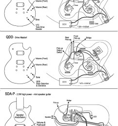 guitar wiring site readingrat net wiring e06a guitar wiring site readingrat net washburn electric guitar wiring [ 850 x 1238 Pixel ]