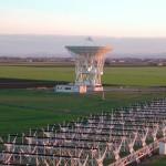 Radiotelescopio Ceccarelli