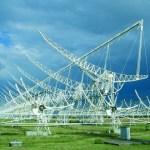 Radiotelescopio Croce del nord