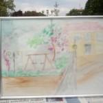 Doffini Chiara - Il gioco e la scuola