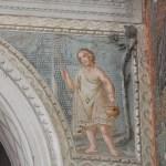 S. Apollinare in classe - mosaico