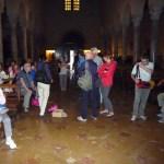 Basilica di San Francesco - interno