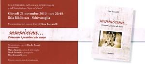 Invito presentazione libro Raccanelli