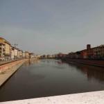 Arno (Copia)