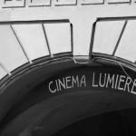 Cinema Lumiere (Copia)