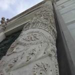 Colonna Cattedrale (Copia)
