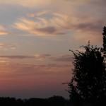 I colori del tramonto (Copia)