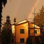 Il doppio arcobaleno (Copia)