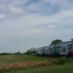 treno (Copia)
