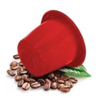 Nespresso® kompatibel