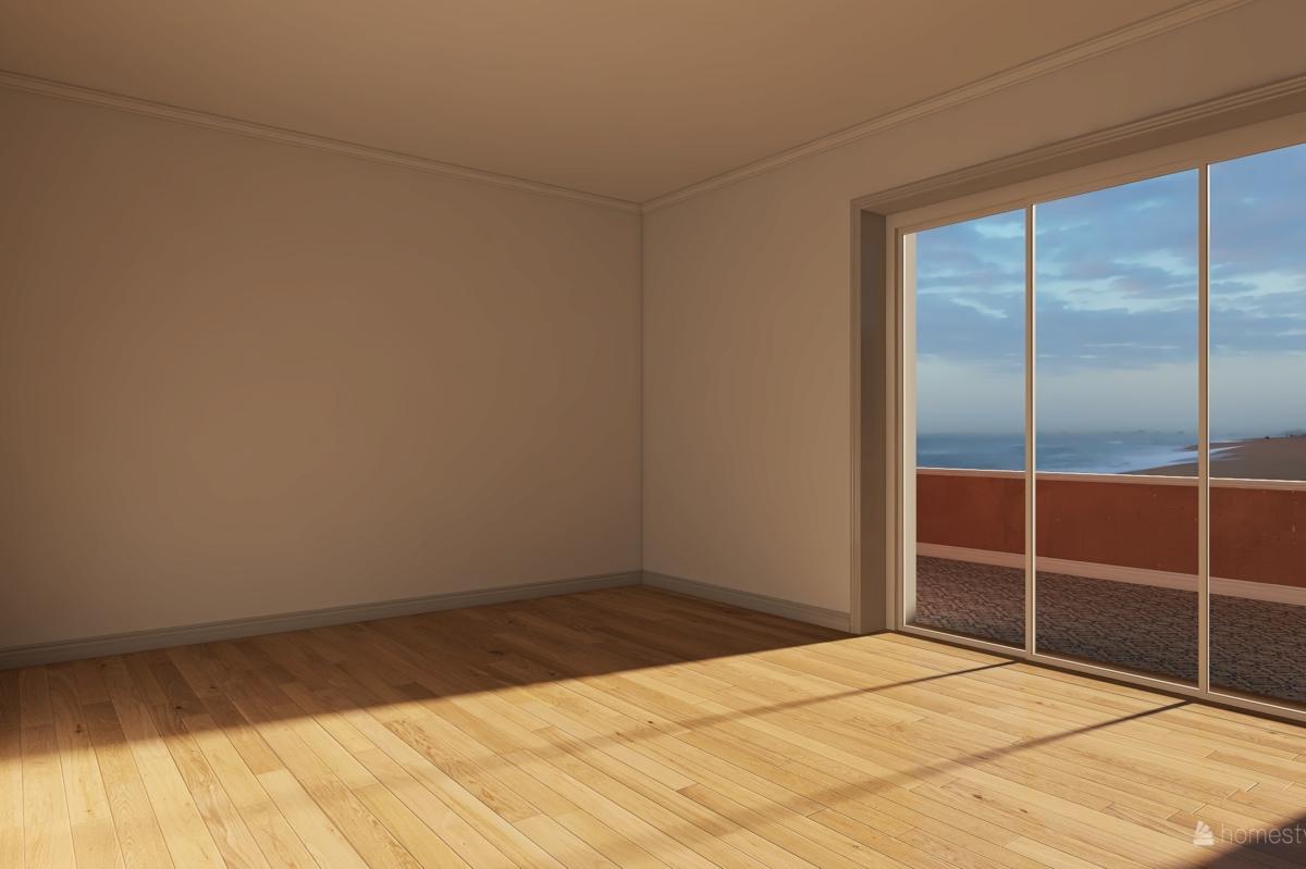 Camera al mare
