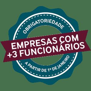 eSocial para empresas do Simples Nacional