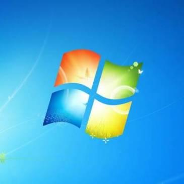 """""""Windows 7 já não é adequado"""", diz Microsoft; suporte acaba em 2020"""