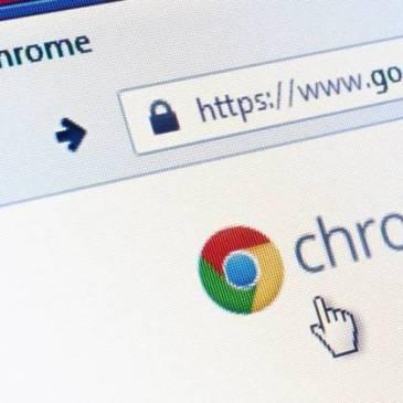 Como fazer o Google Chrome carregar sites de forma mais rápida