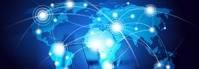 Internet instável? Google DNS está fora do ar no Brasil