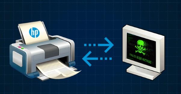 Pesquisadores alertam para falha de segurança em impressoras da HP para empresas