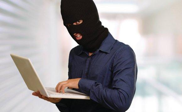 Um Pouco sobre ataques cibernéticos e como evitá-los