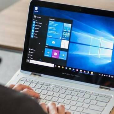 Falhas permitem hackear Windows apenas clicando em links maliciosos