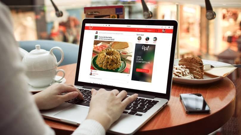 Qual a importância de ter um site para sua empresa