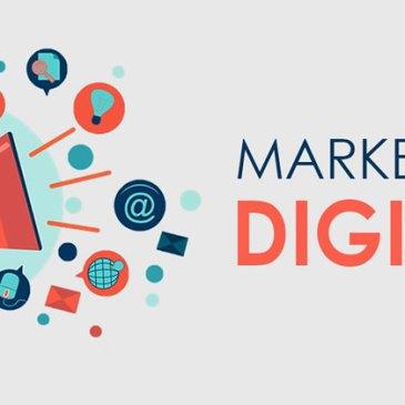 Marketing digital: 6 dicas para aumentar visitas ao site da sua empresa