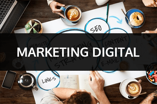 MARKETING DIGITAL – MKTDG – 2