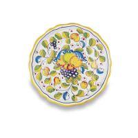 Dinnerware Archives - Arte D'Italia Imports Inc.