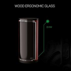 wood-ergonomic-glass