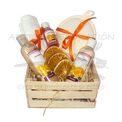 Accesorios para Spa y Aromaterapia