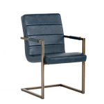Dining & Kitchen Chairs in Toronto | ARTeFAC