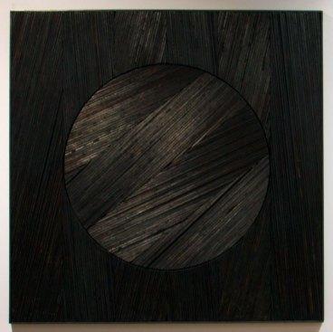 François Calvat-Galerie-Pascal-VanHoecke