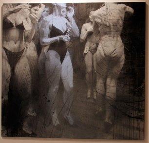 KIRILL-CHELUSHKIN-NK-Gallery-Anvers