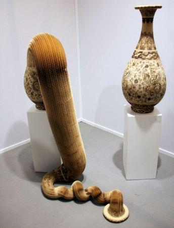 Sans-accident-Li-Hongbo-galerie--A-Benamou-V-Maxe