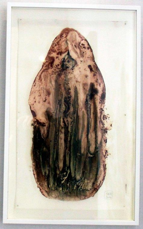 Sarah-Jerome-Galerie-Da-End-Paris