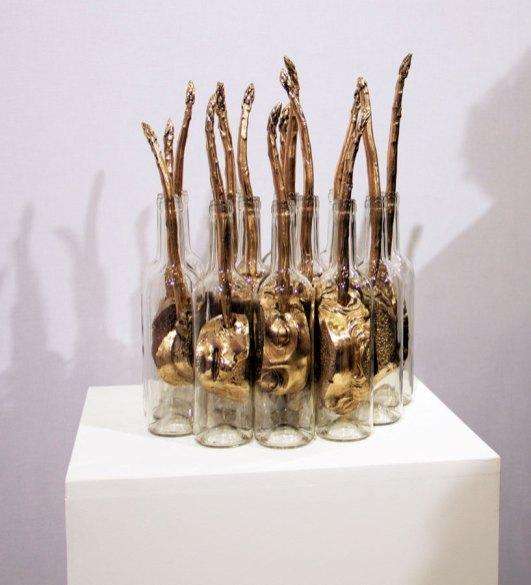 THOMAS-LEROY-Galerie-Nathalie-Obadia-