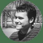 Javier Esclapés (Docente e Investigador de Universidad de Alicante, coordinador I+D Artefactos)