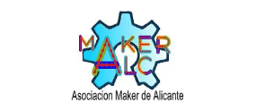 Logotipos_-Maker-ALC