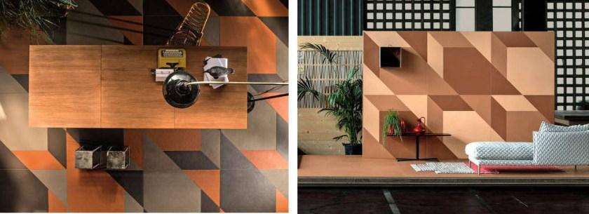 terraza artefactum interiorismo