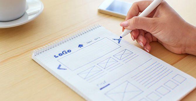 page layout SEO Dubai - Marketing Company in Dubai and Abu Dhabi, UAE