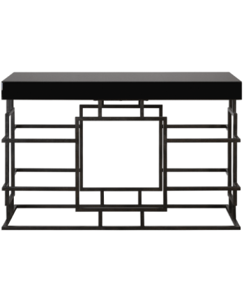 Andy,-Console-Table-T