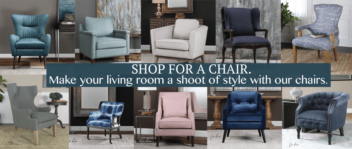 Chairs-banner-for-the-website-