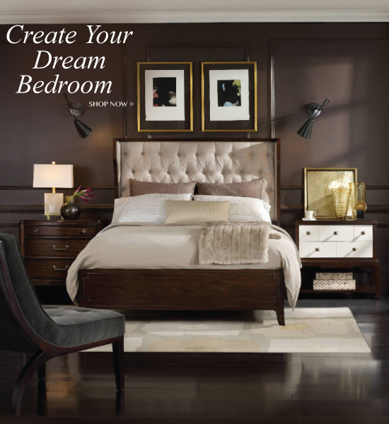 Create-Your-Dream-Bedroom-Front-Gallery-