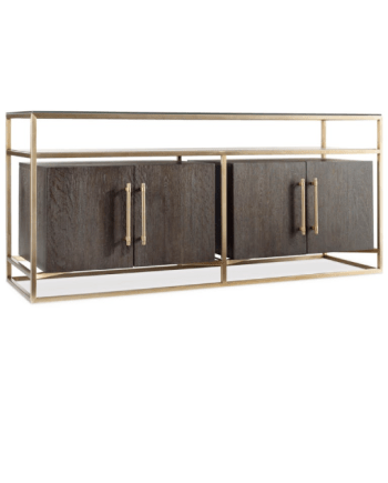 _Curata-Entertainment-Console-66in-T