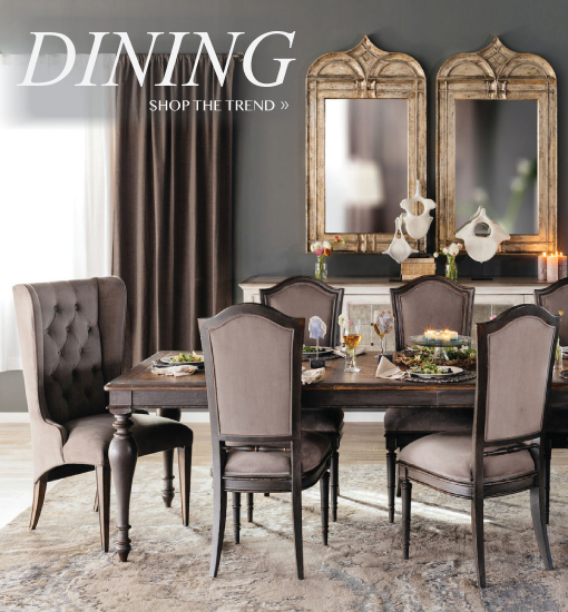Dining-Trend-Front-Gallery-