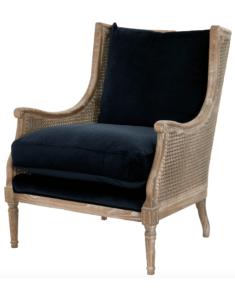 Churchill-Club-Chair-2