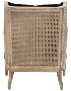 Churchill-Club-Chair-4