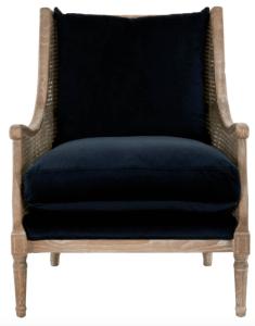 Churchill-Club-Chair-T